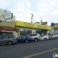 ABC Bakery Cafe - San Francisco, CA