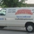 Affordable Rapid Cleaning