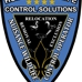 Humane Wildlife Control Solutions