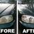 VIP Detail Car Wash