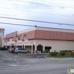 North Lauderdale Medical Center