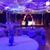 Larry's Grand Ole Garage Event Venue
