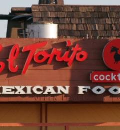 El Torito - San Diego, CA