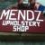 Mendz Upholstery Shop