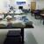 Desert Education Solutions LLC