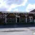 Horstmeyer Farm and Garden Inc