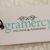 Gramercy Home