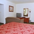 American Inn And Suites