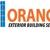 A 1 Orange Cleaning Service Inc