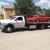 Powerstroke Towing LLC