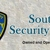South County Security Services Inc.
