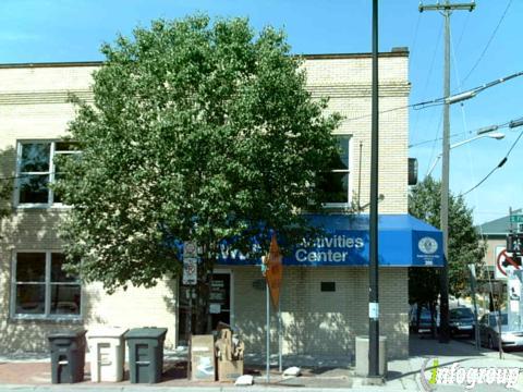 Kiwanis Club Of Ann Arbor Foundation Inc Kiwanis Club Of Ann Arbor Foundation Inc