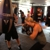 Progressive Boxing & Kickboxing Studio