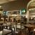 Pyramid Restaurant and Bar