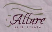 Allure Hair Studio, Plaistow NH