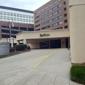 Radisson Hotel High Point - High Point, NC