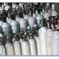 Compressed Gas Solutions - Orlando, FL