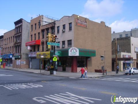 Ho Wah Restaurant Brooklyn Ny