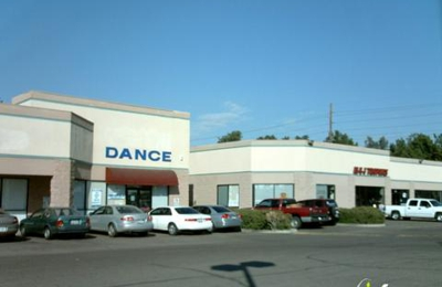 M & J Trophies Inc - Glendale, AZ