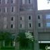 Texas Academy-Internal Medicine