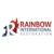 Rainbow International of Northern Virginia