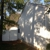 Pinnacle Power Washing & Cleaning Co.
