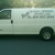 Bob's Carpet & Upholstery Cleaning Service, LLC