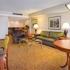 DoubleTree by Hilton Hotel San Jose