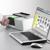 Redtomatoes P3Digitix Livescan & FBI Ink Fingerprinting