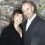Eric & Debra Ross   Realtors   A Great Listing Agent Conejo   Simi Valley   San Fernando Valley