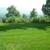L&L Landscaping
