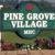 Pine Grove Village