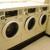 Progress Laundromat