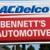 Bennett's Automotive