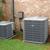 Westbury AC and Heating Repairs