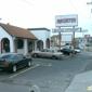 Tommy's Restaurant - San Antonio, TX