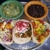 Vagabond Mexican Restaurant