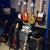 Triple S Electronic & Repair