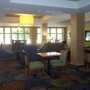 Holiday Inn Express & Suites Winchester - Winchester, VA