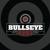 Bullseye Gun & Indoor Range
