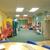 Guylaine's Playhouse Day Care & Preschool
