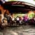 Aunt Chiladas Easy Street Cafe