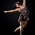 Georgia Academy Of Dance