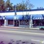 Celaya Bakery Inc.