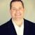 Scott Howell & Associates Inc - Nationwide Insurance