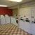 Homestead Studio Suites - CLOSED