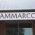 Giammarco's Italian Restarurant