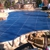 Leisure World Pool & Hearth