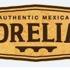 Morelia's Authentic Mexican Restaurant