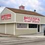 Botanica & Pet Shop Viejo Lazaro - Miami, FL